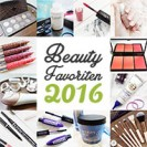 beauty_favoriten_2016_th